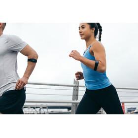 Wahoo Fitness TICKR FIT sort